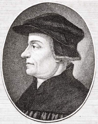 "ulrich zwingli The life of ulrich zwingle, swiss reformer the story of liberty john calvin & ulrich zwingli and the drowning of the ""zwingli & the swiss."