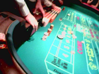 Gambling what does the bible say free roulette slots