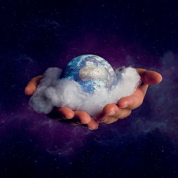 young earth creation Old earth vs young earth—what are the core issues in the debate what are the differences between old earth creationism and young earth creationism.