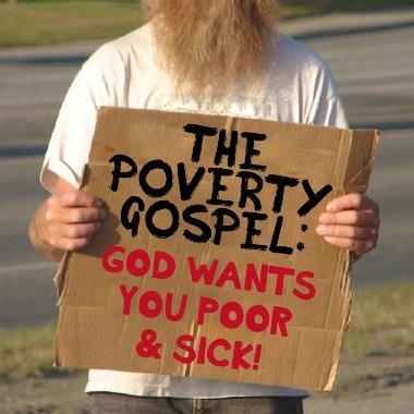 Poverty essay 123helpme