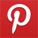 Follow Blogos on Pinterest